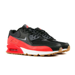 "【残り僅か】NIKE WMNS ""AIR MAX 90 ESSENTIAL"""