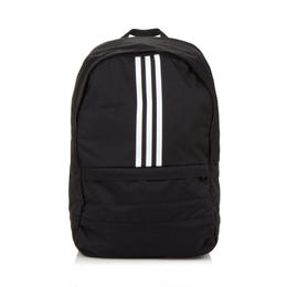 adidas 3 LINE backpack