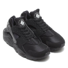 【残り僅か】NIKE AIR HUARACHE (BLACK)