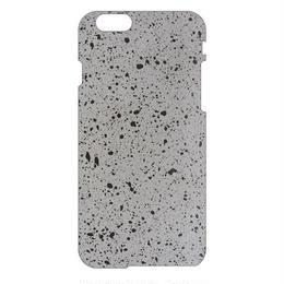"""【残り僅か】iPhone """"Cement"""" case (5/5s/SE)"""