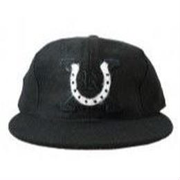"【残り僅か】COOPERS TOWN ""R"" BALL CAP"