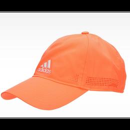 【残り僅か】adidas 6 Panel Classic Climacool cap