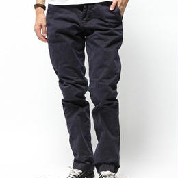 "DENIM&SUPPLY ""SUPER SLIM FIT"" tino's(Navy)"