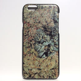 "visualreports ""REAL FOREST"" iPhone case (6/6s/7)"