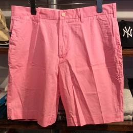 【ラス1】POLO RALPH LAUREN tino shorts(Pink)