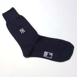 """MLB """"NY"""" sox (Navy)"""