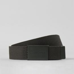 【ラス1】Carhartt  WIP Tonal Clip Belt(Cypress)