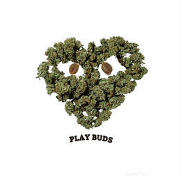 """RUGGED """"PLAY BUDS2"""" poster"""