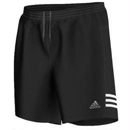 adidas RSP nylon shorts
