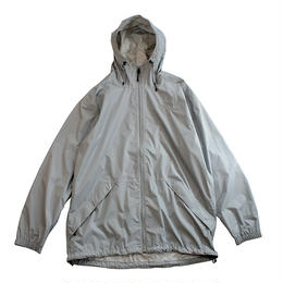 【ラス1】THE NORTH FACE HYVENT BAKOSSI JACKET/MENS(HIGH RISE GREY)