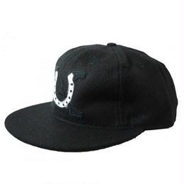 """【ラス1】COOPERS TOWN """"RU"""" BALL CAP"""