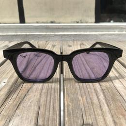 """【残り僅か】RUGGED """"Square"""" sunglasses"""