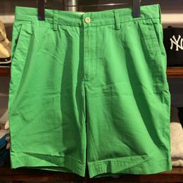 【残り僅か】POLO RALPH LAUREN tino shorts(Green)