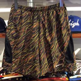 """【残り僅か】NIKE """"FLEX FREEDOM"""" 7inch shorts"""