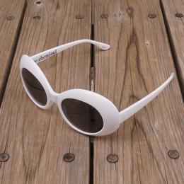 "RUGGED ""no chemical"" sunglasses"