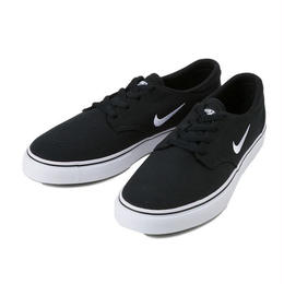 NIKE SB CLUTCH (BLACK/WHITE)