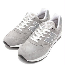 "【ラス1】NEW BALANCE ""M1400JGY"" (Made in U.S.A/Gray)"