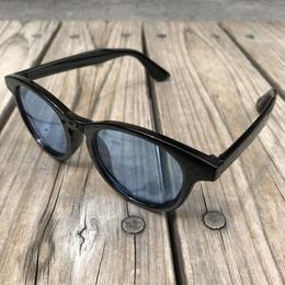 "RUGGED ""Wellington"" sunglasses"