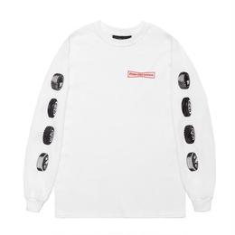 Callme 917  91 Stone Long Sleeve T-Shirt