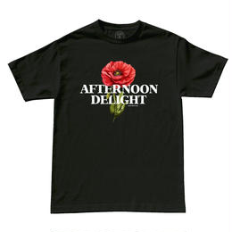 GOOD WORTH & CO Afternoon Delight Tee
