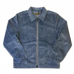 Levi's Skate Mechanic Jacket - Vintage Indigo