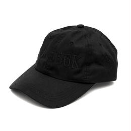 BRONZE56K ANNIVERSARY HAT - BLACK