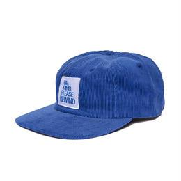 ALLTIMERS BE KIND HAT - BLUE