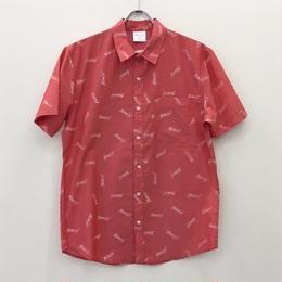 Budweiser s/s shirts