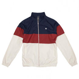 MAGENTA SKATEBOARDS SPORT JACKET - TRICOLOR