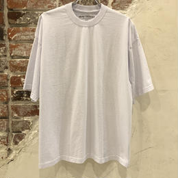 HEAVYWEGHT COLLECTIONS BEST TEE - WHITE