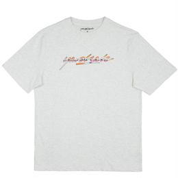YARDSALE  Genesis T-shirt - Ash