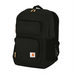 CARHARTT LAGACY SERIES STANDARD WORK PACK - BLACK