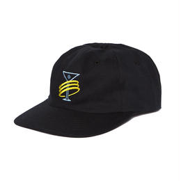 ALLTIMERS TRAINING HAT - BLACK