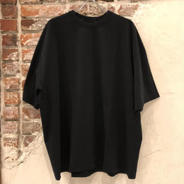 HEAVYWEGHT COLLECTIONS BEST TEE - BLACK