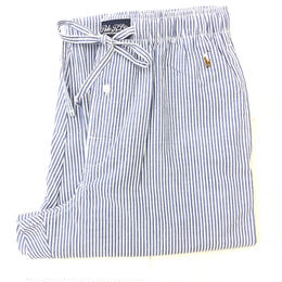 POLO RALPH LAUREN  Cotton Pajama Pant -LZW