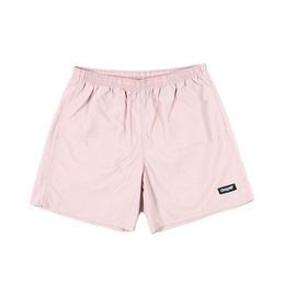 ONLY NY Highfalls Swim Shorts - Pink