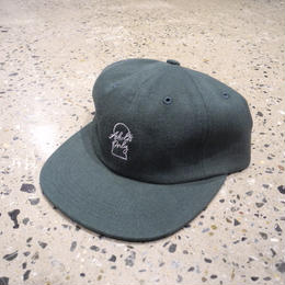 Good Worth ADULTS ONLY STRAPBACK - FOREST