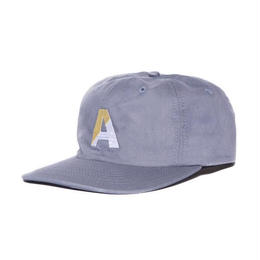 ALLTIMERS A HAT - SLATE