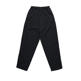 POLAR SKATE CO SURF PANTS-BLACK