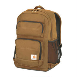 CARHARTT LAGACY SERIES STANDARD WORK PACK - CARHARTT BROWN