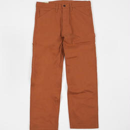 Levi's Skate Carpenter Pant - Argan Oil