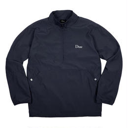 DIME GOLF JACKET - Navy