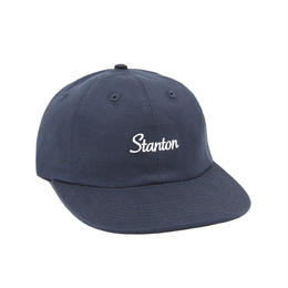 Stanton Street Sports™ Stanton Service Polo Hat - Navy