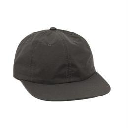 ONLY NY Nylon Tech Polo Hat-Peat