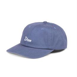 DIME CLASSIC 6 PANEL Blue