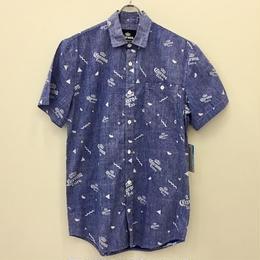 Corona S/S shirts