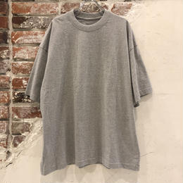 HEAVYWEGHT COLLECTIONS BEST TEE - GREY