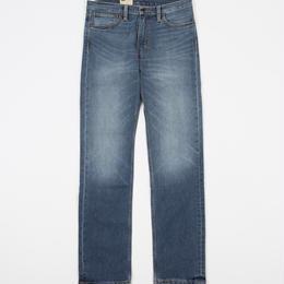 Levi's Skate 511 Slim Jeans-Beverly