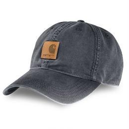 CARHARTT ODESSA CAP - BLUE STONE