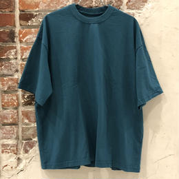 HEAVYWEGHT COLLECTIONS BEST TEE - STONE BLUE